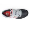 Five Ten Hellcat Shoes Black/Grey